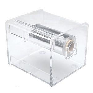 Foil Dispenser-0