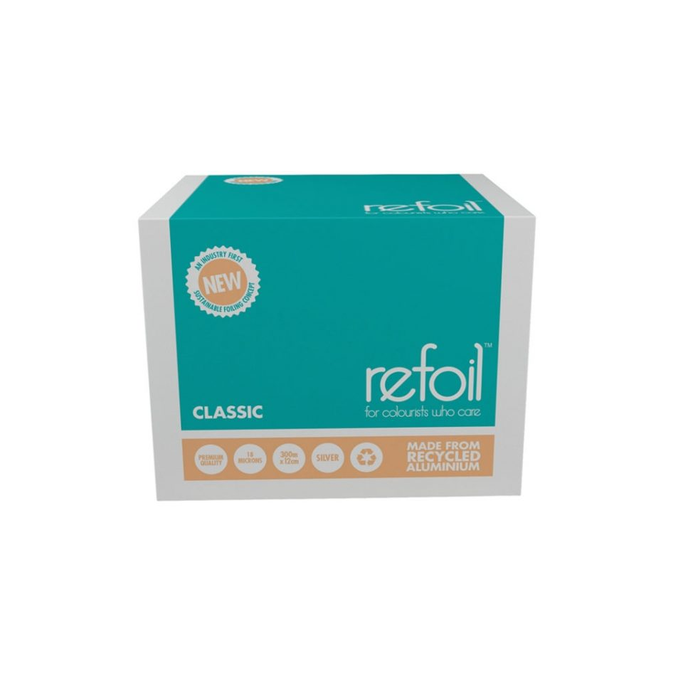 Refoil Classic Roll (6+ @ $30.95 each ex GST)-358